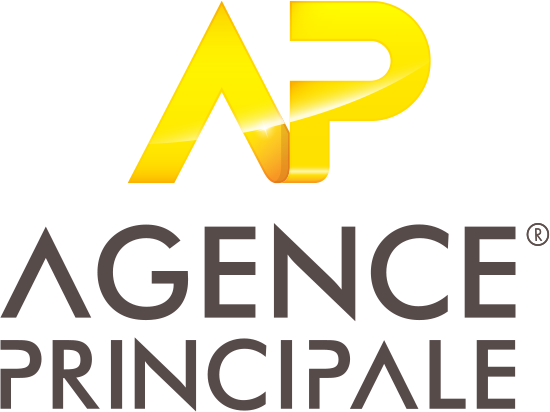 Agence Principale Colombes